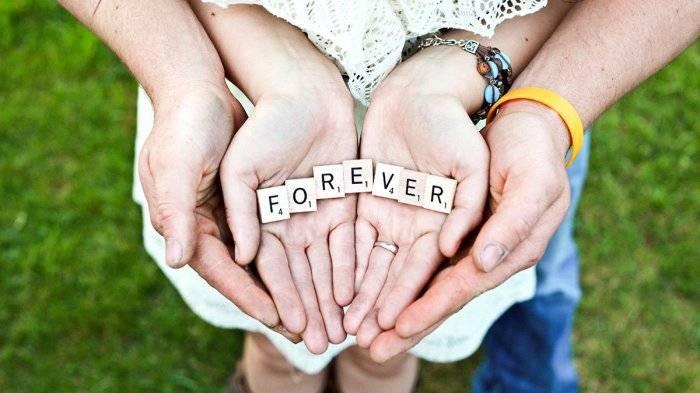 Свадьба 9 лет что дарить. поздравления на фаянсовую свадьбу (9 лет свадьбы)