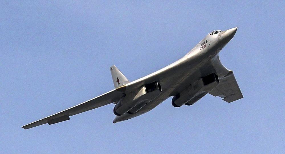 Бомбардировочная авиация. задачи.