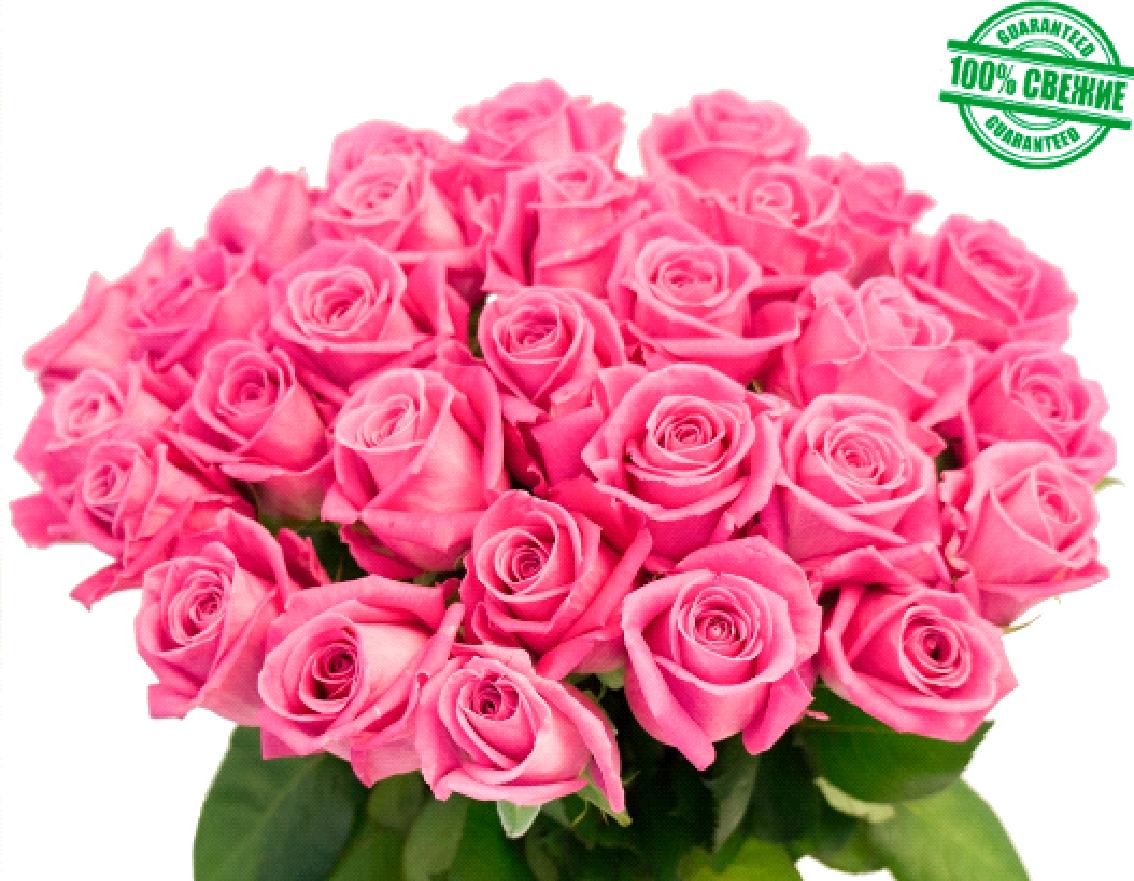 10 лет совместной жизни как называется. что дарить на розовую (оловянную) годовщину (10 лет свадьбы)
