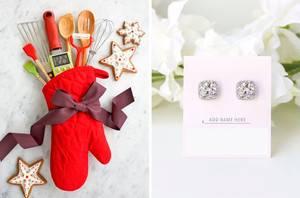 Что можно подарить на девичнике невесте