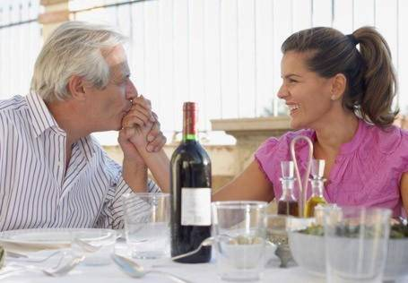 Статистика различных браков и измен в них в россии