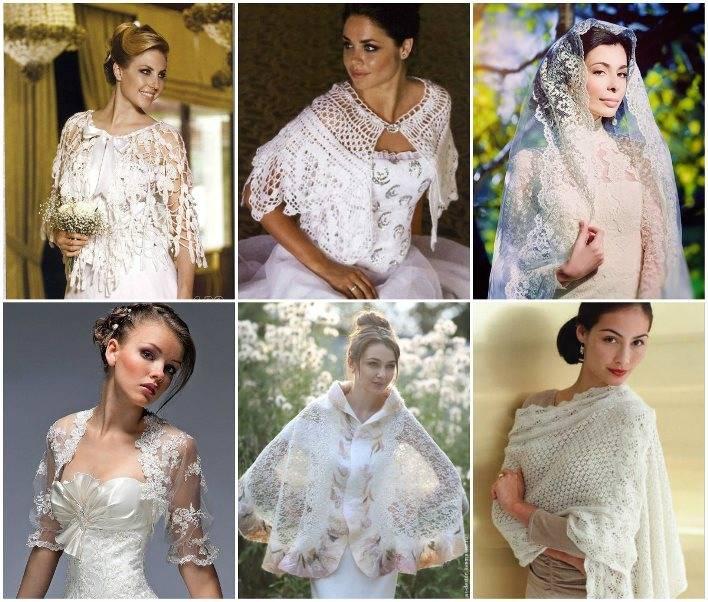 Вязание для женщин, больше 100 моделей с описанием и схемами