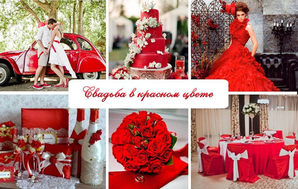 Модный цвет свадьбы в 2020 году: топ идеальных оттенков фото
