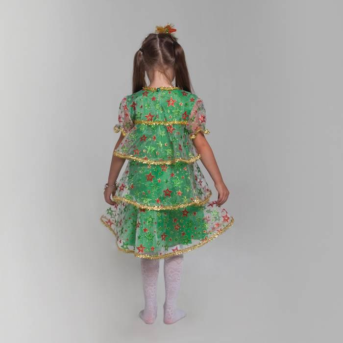 Модные шифоновые платья 2019 2020 года. фото и новинки для лета.