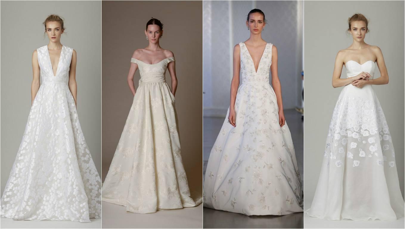 Свадебный макияж, тренды: как подобрать макияж на свадьбу
