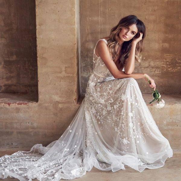 Красивые платья для полных женщин 2020-2021 – новинки, фото, идеальные фасоны платья для полных