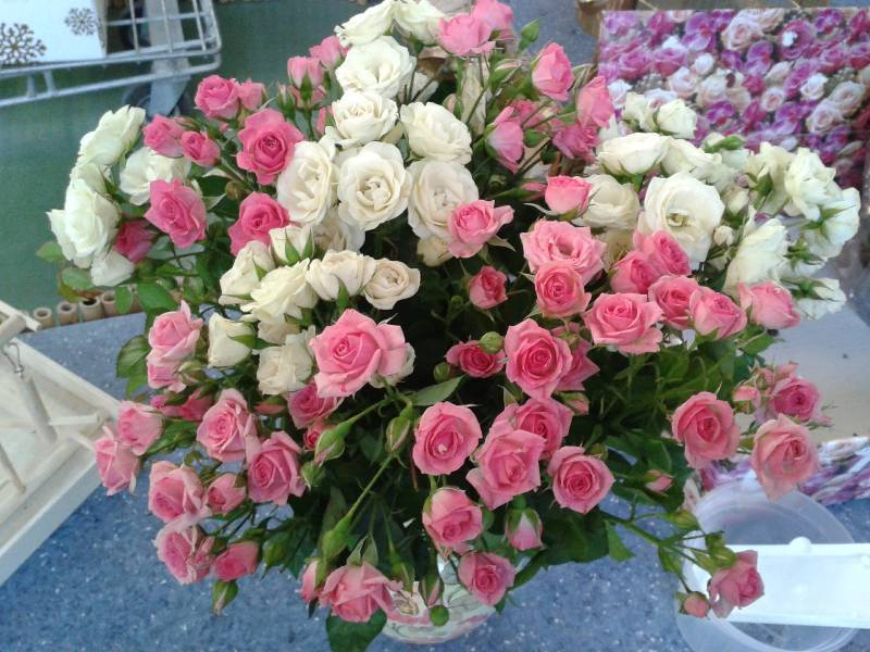 Подарок мужу на годовщину свадьбы  что дарить мужчине в день свадьбы