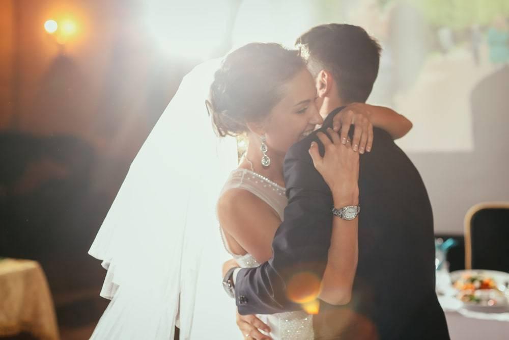Уж замуж невтерпеж. работающие приемы, которые подтолкнут мужчину сделать предложение