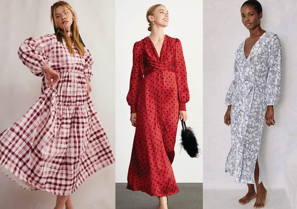 Женский фрак (52 фото): пиджак, пальто, рубашка, костюм и жилет фрак без рукавов, современный женский фрак и с чем носить