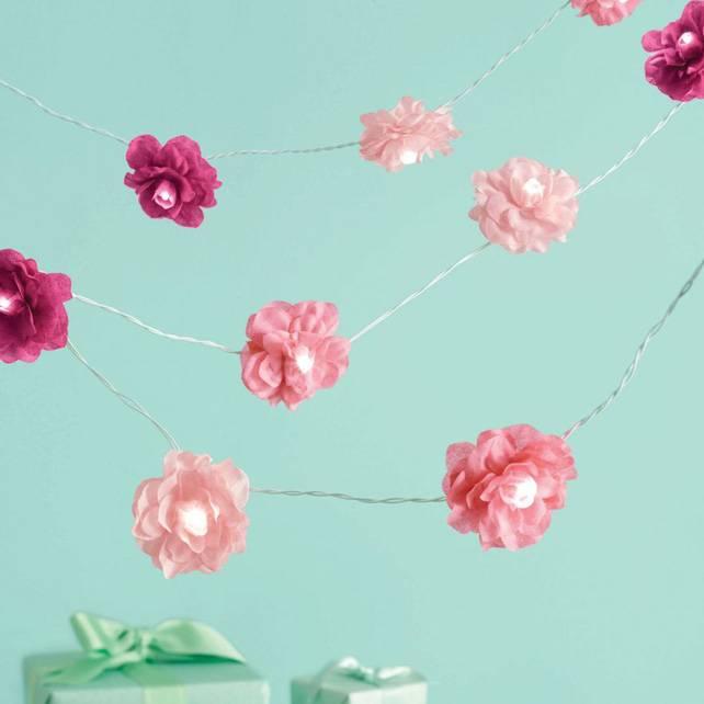 Украшаем двор на свадьбу – яркие и оригинальные идеи