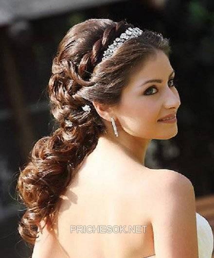 Невестам обязательно к прочтению: самое важное о букете невесты с фото