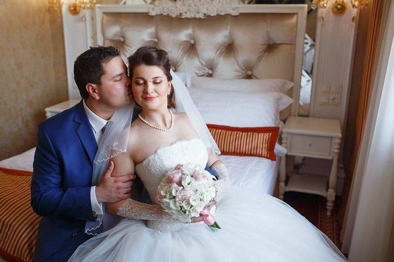 Свадебные традиции в англии: нюансы церемонии и банкета