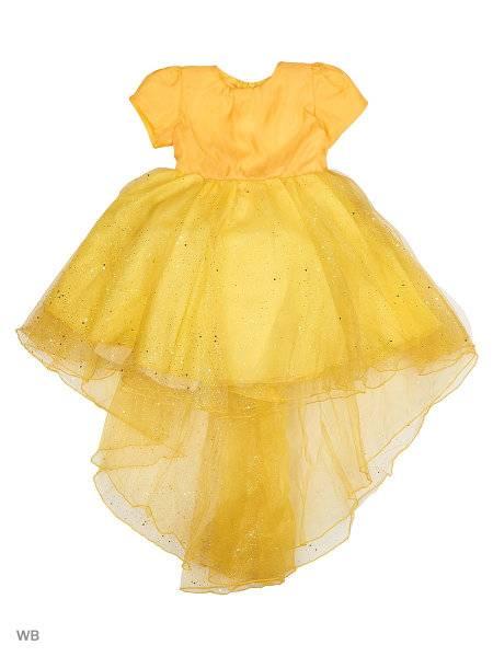 Материалы и ткани для свадебного платья