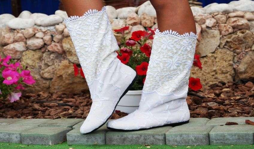 3 секрета как носить ботильоны, если ваши ноги не  «от ушей». - ботильоны удлиняющие ноги - запись пользователя татьянка (имидж-консультант) (tinkis) в сообществе все о красоте в категории полезная информация и статьи - babyblog.ru