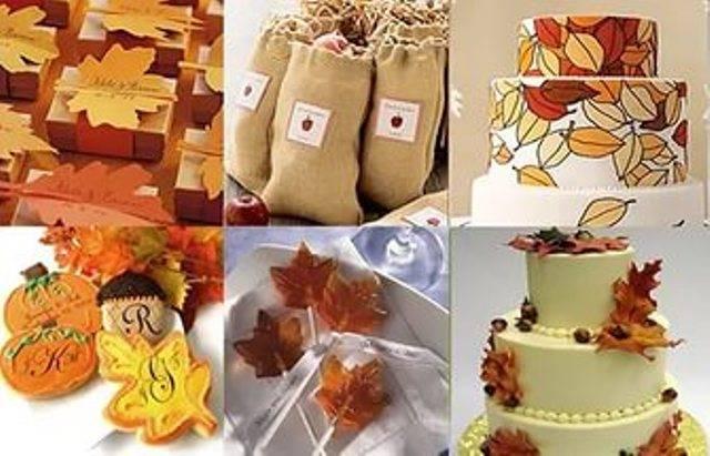 Подарки гостям для конкурсов на свадьбе: идеи, советы и фото