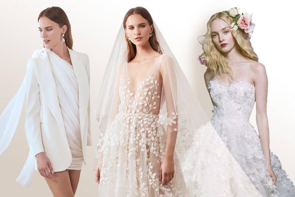Каким должно быть платье подружки невесты в 2020-2021 году? тренды, новинки, идеи образов | beautylooks