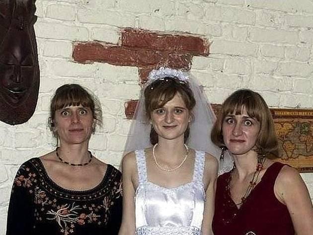 Кириллица  | в какие дни играли свадьбы на руси