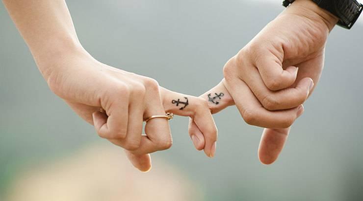 Как выбрать жену? как жениться и не ошибиться