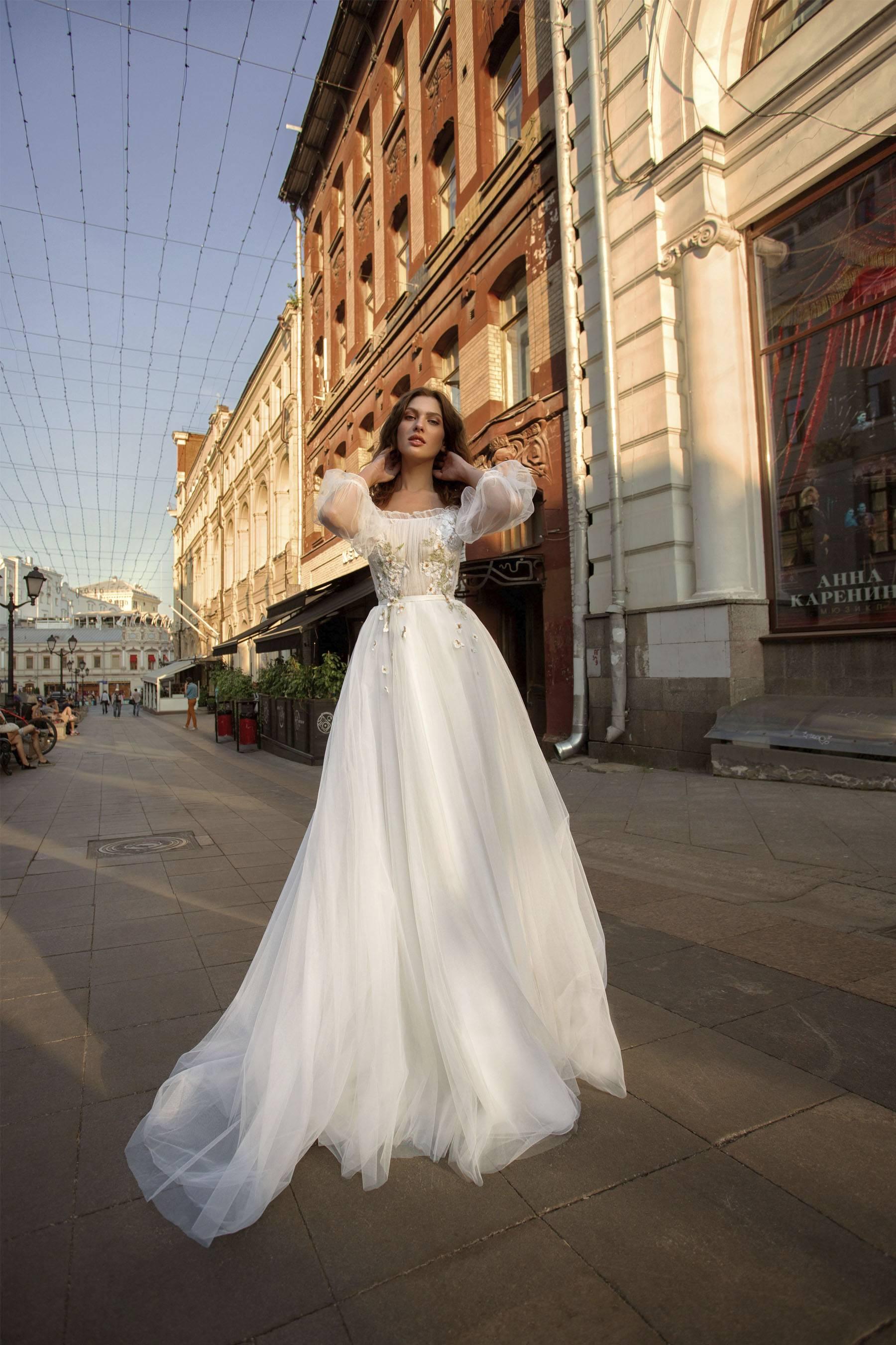 Цвет свадьбы по знаку зодиака: подбираем палитру для торжества