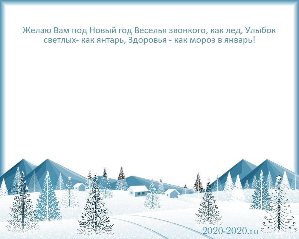 Более 100 тем для вечеринок! - тематические вечеринки - запись пользователя dashulya(наборы для др,фотокниги) (id824010) в сообществе новый год, дни рождения - праздники и подарки в категории день рождения взрослый - babyblog.ru