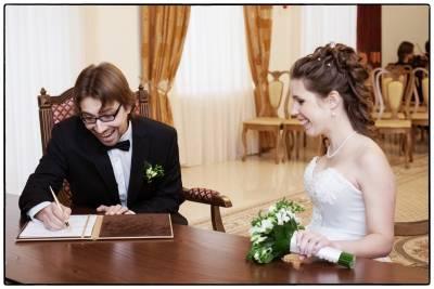 Как сэкономить на свадьбе: актуальные советы