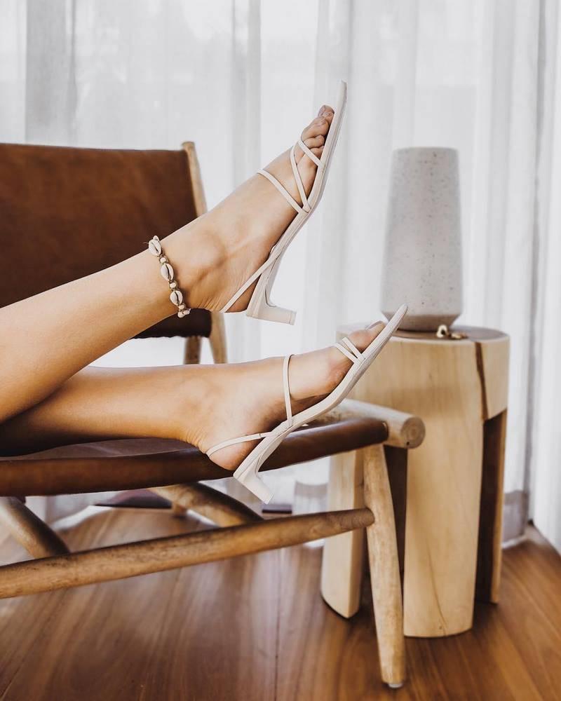 Модные женские туфли 2020 - повседневные, вечерние, демисезонные - разбор тенденций и фото