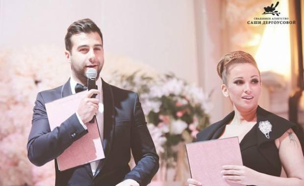 Свадебный видеограф: ответы на популярные вопросы невест