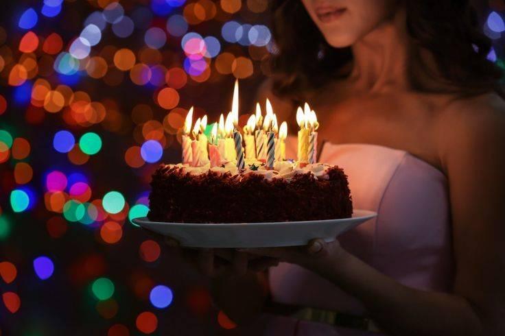Интересные и веселые конкурсы на серебряную годовщину свадьбы для молодоженов и гостей