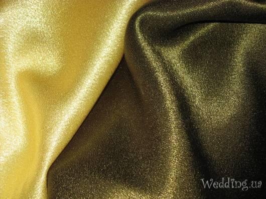 25 лет свадьбы: какая свадьба и что дарить на нее