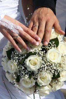 Сожительство в семейном кодексе: что говорит закон о гражданском браке
