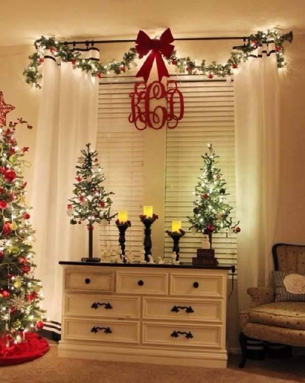 Как украсить комнату своими руками: 13 идей декора