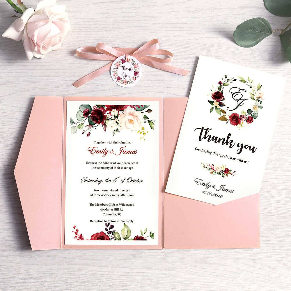Шаблоны пригласительных текстов на свадьбу: прикольные, старинные, трогательные