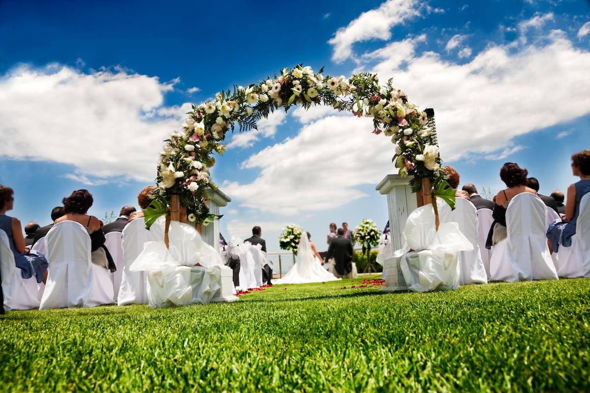 Свадебная прогулка в москве, маршрут свадебной прогулки, свадебная прогулка зимой осенью летом весной / подготовка к свадьбе