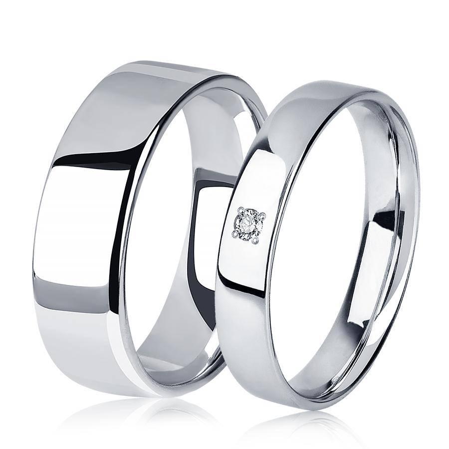 Необычные кольца (63 фото): самые оригинальные и красивые формы женских колец, модные дизайнерские идеи на весь палец
