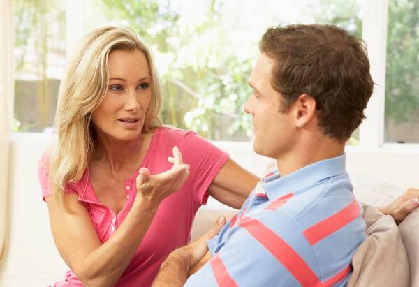 Как ведет себя муж после измены: все тайное рано или поздно становится явным