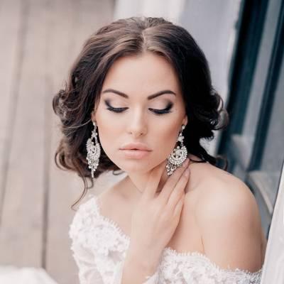 Топ-8 статей для женихов: как создать идеальный свадебный образ