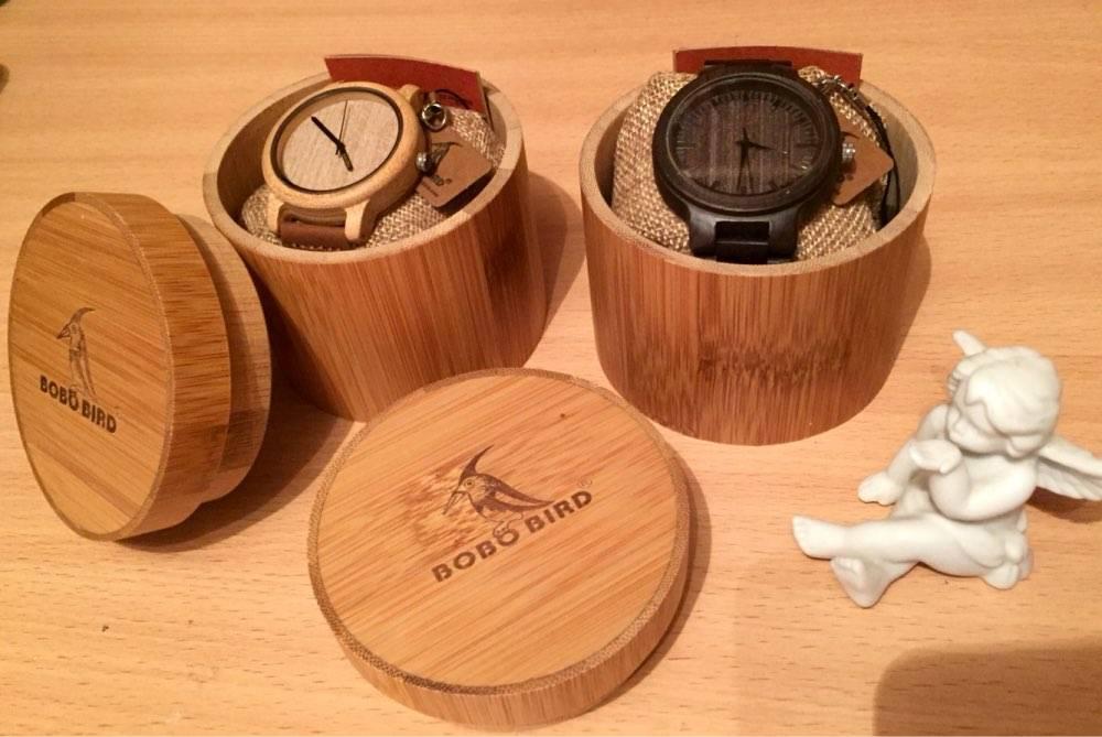 Что подарить жене на 5 лет свадьбы? выбираем подарок на деревянную годовщину