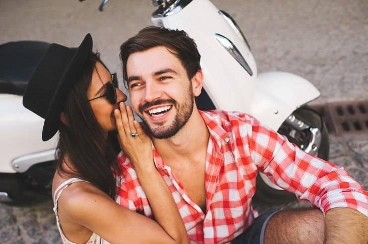 Как правильно выбрать мужа и не ошибиться