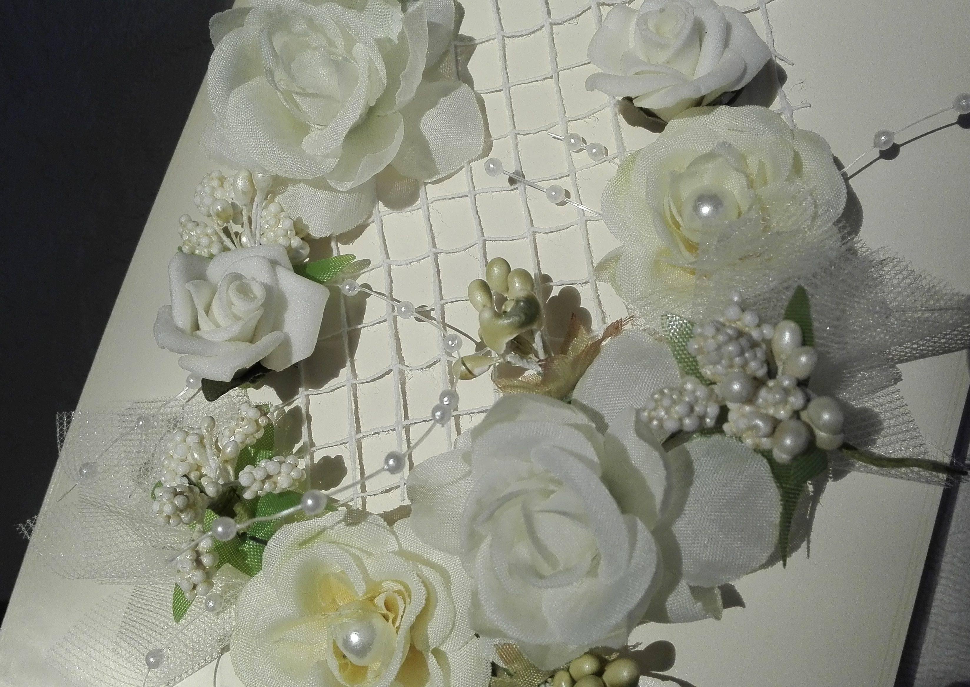 Сценарий жемчужной свадьбы с играми и конкурсами (30 лет со свадьбы)