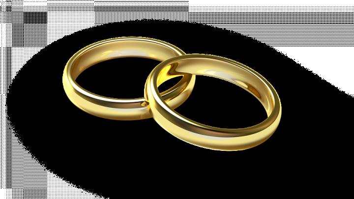 Потерять кольцо: что значит примета и как избежать предсказанных проблем
