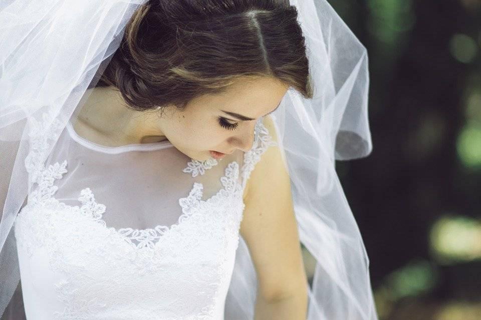 Гражданский брак по семейному кодексу и другим законам: что это такое и какие права есть у сожителей?