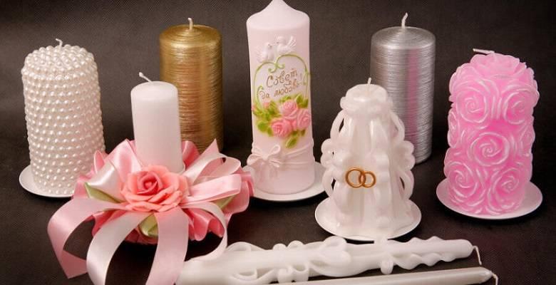 Домашний очаг на свадьбу: атрибуты, проведение и хранение