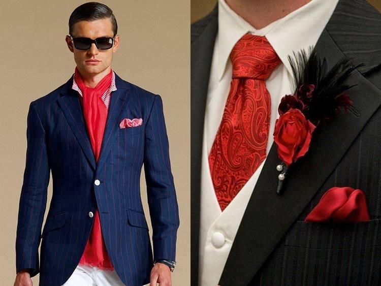 Костюм жениха на свадьбу летом – как выбрать модный и красивый наряд на свадьбу