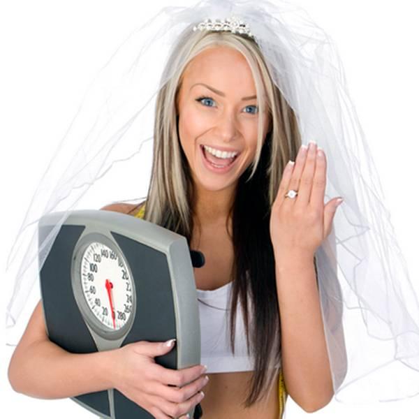 Как похудеть за 2 месяца к свадьбе – девочки как похудеть перед свадьбой? (нужно сбросить 7-8 кг) : невеста.info : 41 комментариев