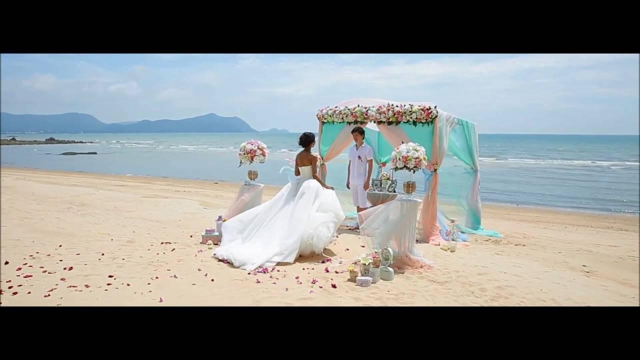 Свадьба в тайланде - запись пользователя татьяна (kuptan) в сообществе свадьба! - babyblog.ru