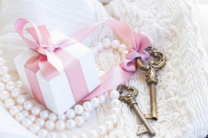 Каким должен быть свадебный букет: приметы и традиции, куда деть его после свадьбы