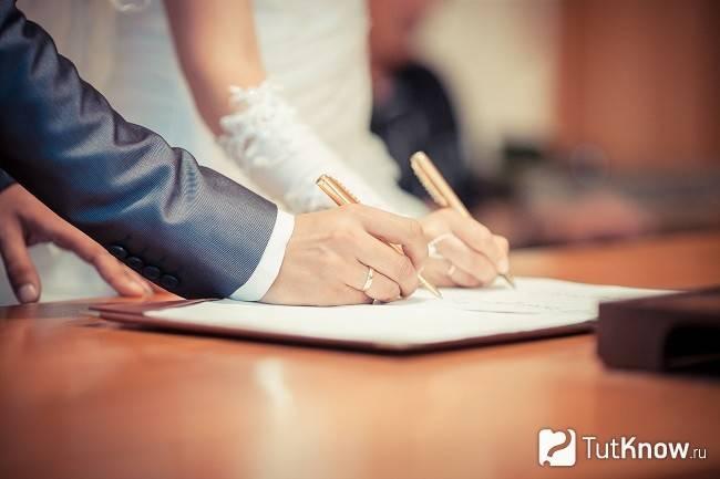Личный опыт: как сыграть пышную свадьбу и не разориться