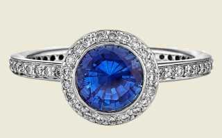 Ювелирная точность: как выбрать идеальное помолвочное кольцо?