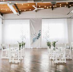 Свадебные арки: фото и идеи для молодожёнов