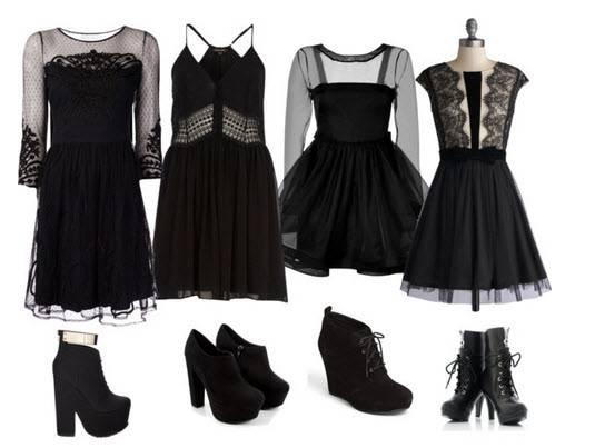 Модный стиль чикаго – в одежде, платье, юбка, костюм, прически, макияж, маникюр, аксессуары, повязка, венок, шляпки, вечеринка, свадьба